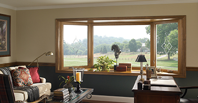 Casement--Awning-Windows-PlyGem.jpg