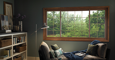 Sliding-Windows-PlyGem-SSE.jpg