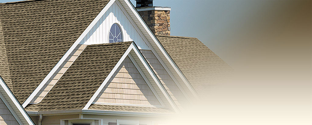 spotless-seamless-exteriors-roof-replacement.jpg