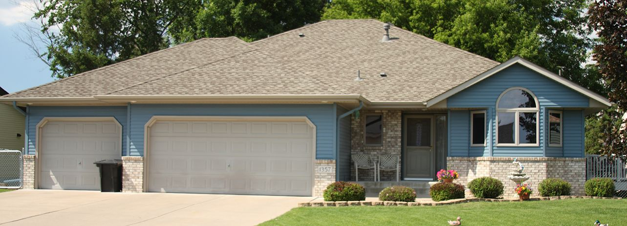 Exterior Remodeling Siding Roofing Windows Doors Gutters