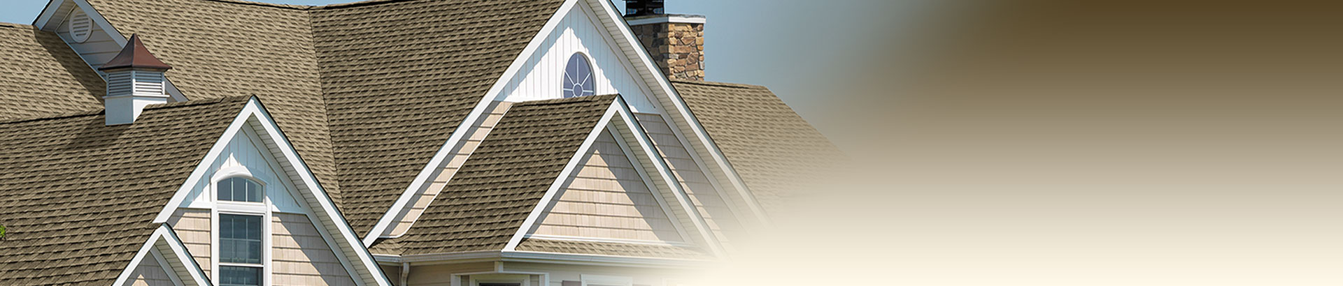spotless-seamless-exteriors-roofing-install.jpg