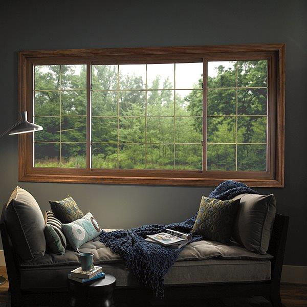 Bay And Bow Windows Spotless Seamless Exteriors Maple Grove Mn Window Installment
