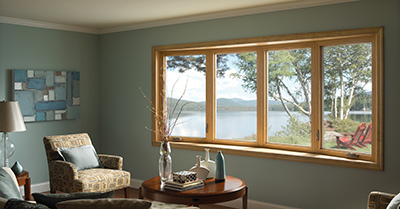 Bay--Bow-Windows-PlyGem-SSE.jpg