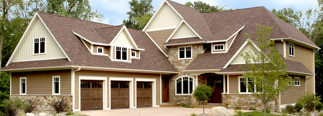 Siding contractors in Minneapolis MN