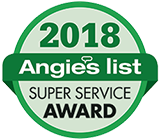 AngiesList_SSA_2018_HighRes_72x72.png