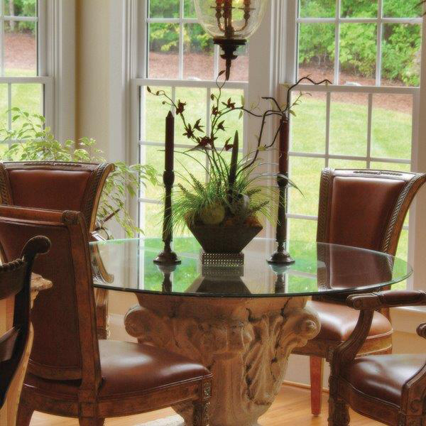 Double Hung Windows & Services
