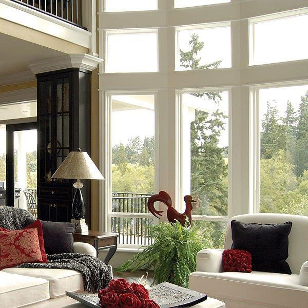 Awning Windows & Installation Services