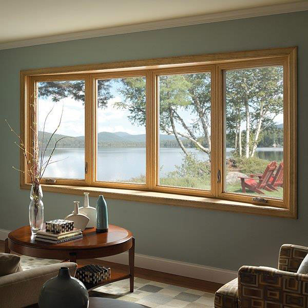 Bay and Bow Windows & Services