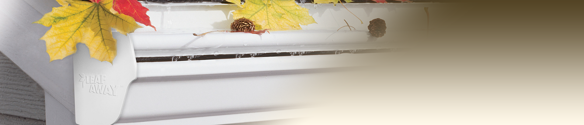 Leafaway-gutters-slideshow.png