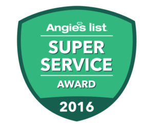 2016-Angie's-List-Super-Service-Award