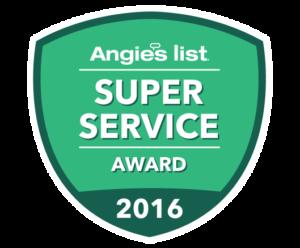 2016-Angie's-List-Super-Service-Award