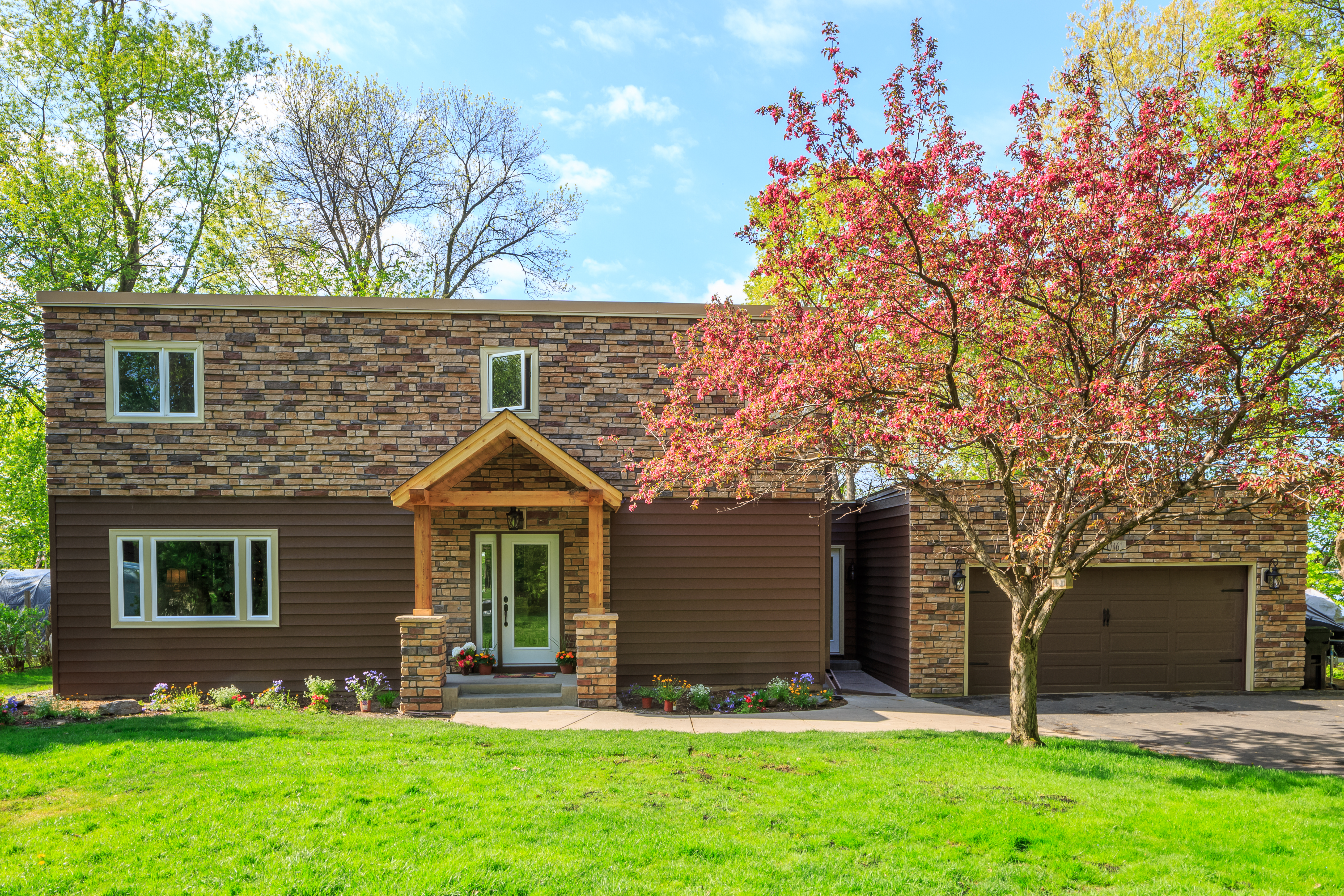 remodeling Archives - Spotless & Seamless Exteriors Minnesota on