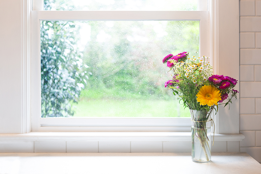 3-Ways-to-Benefit-from-Double-Hung-Windows
