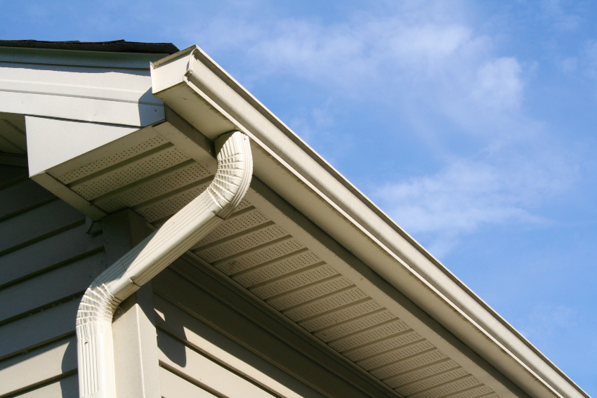 Invest-in-Gutters-to-Protect-Your-Home