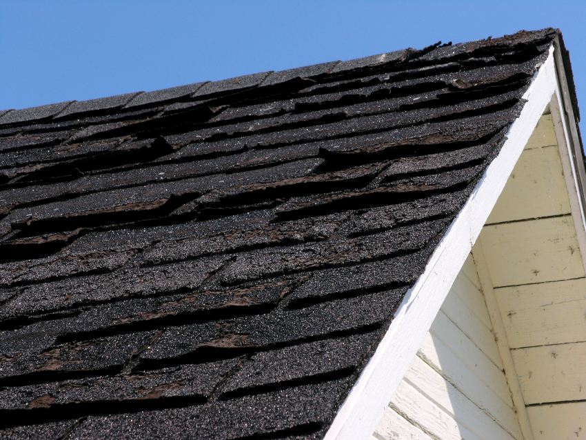 Common-Causes-of-Shingle-Curling