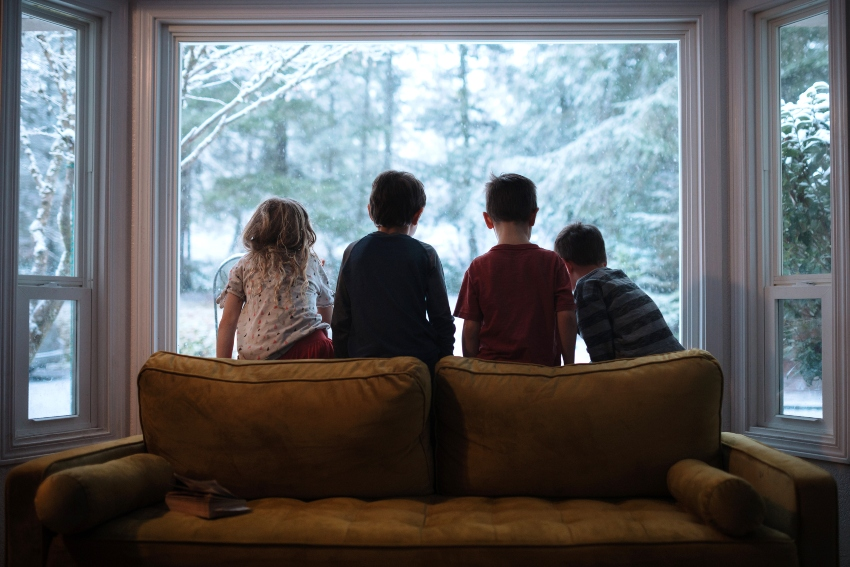 Helpful-Hints-for-Winter-Window-Care