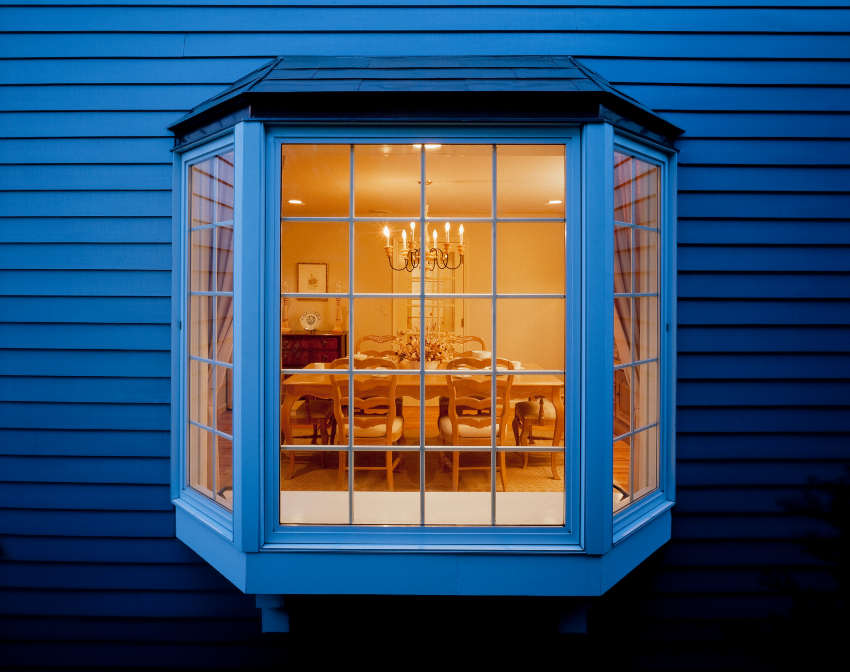 Enhance-Your-Home-with-Bay-Windows