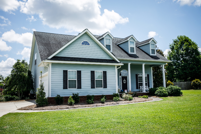 Misconceptions-About-Steel-Siding