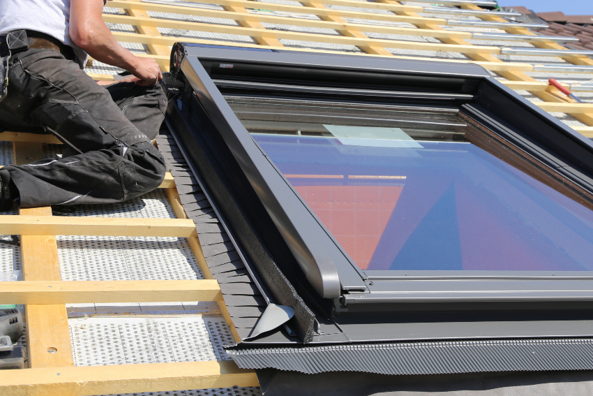 When-Should-You-Replace-Your-Skylights