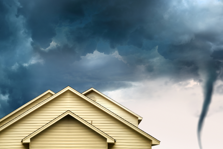 Prepare-Your-Home-to-Stand-Up-to-the-Elements